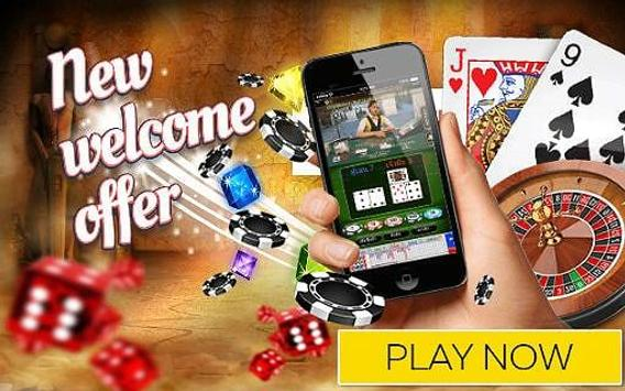 Casinos wagermill bumbet poker 133875