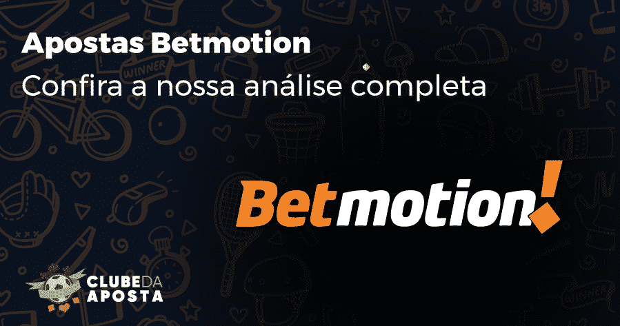 Betmotion 20 online loteria 245241