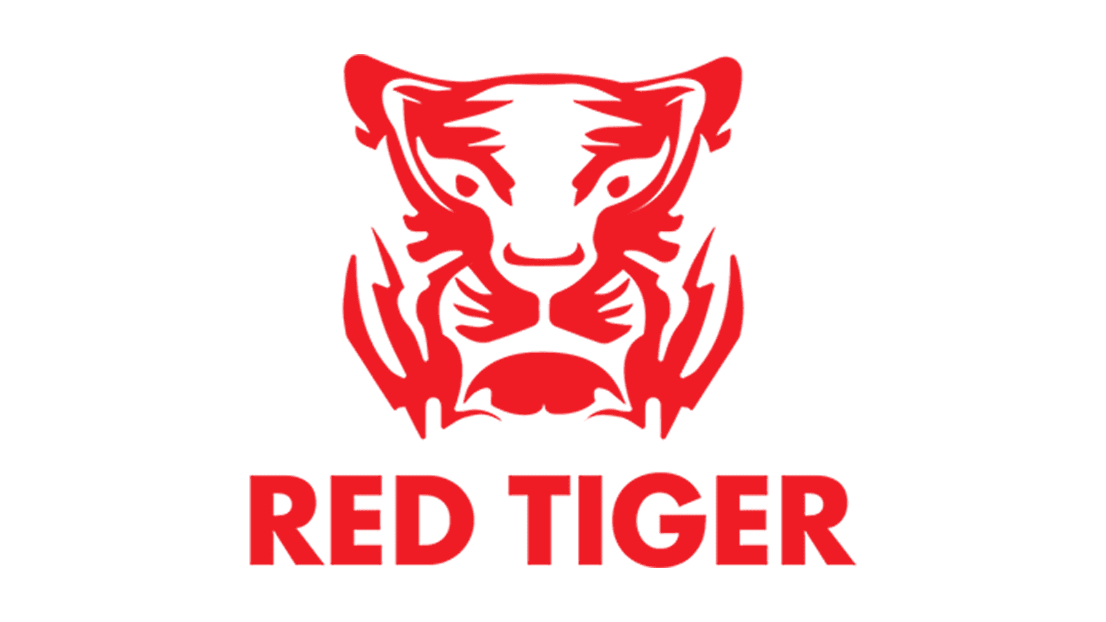 Received significado red tiger 401149