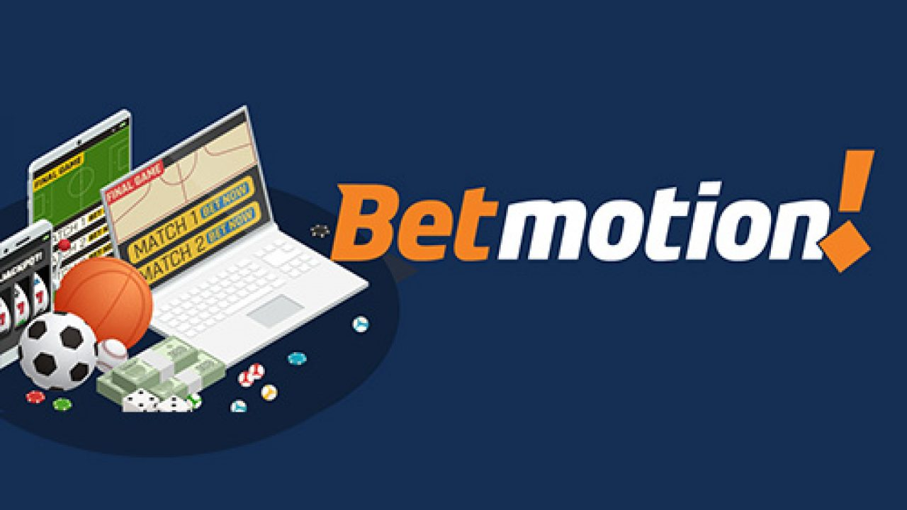 Betmotion 20 347072