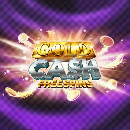 Free spins 548929