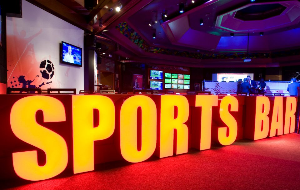 Bets sports 533722